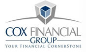 Cox Financial Group