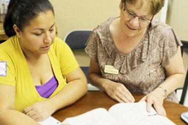 Education & Career Development