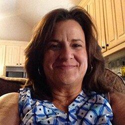 Jane Wilsky