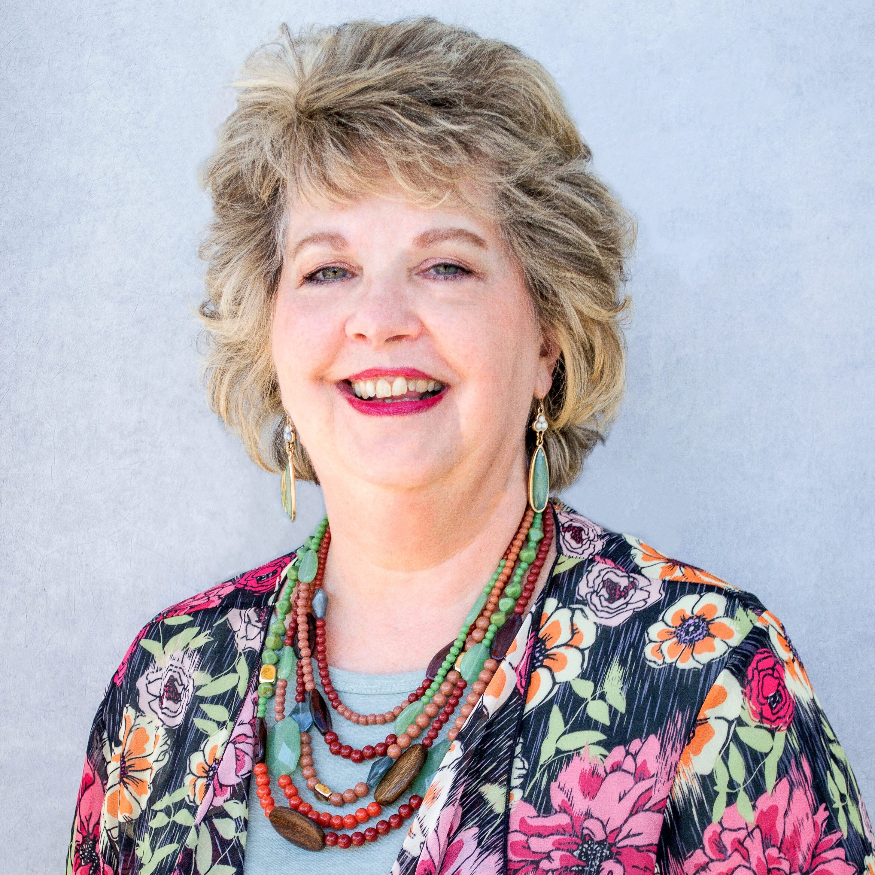 Donna Couch