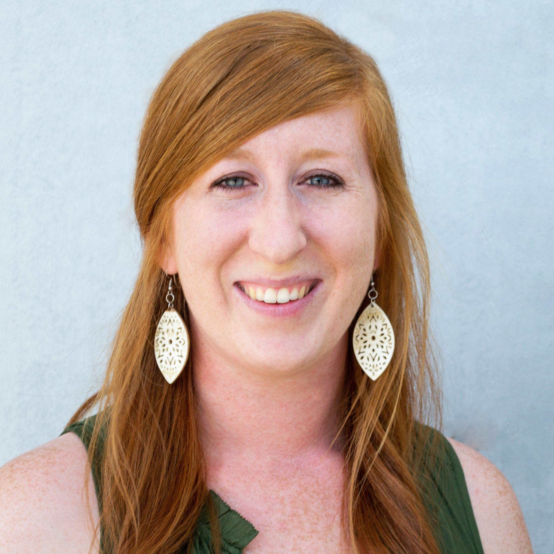 Sarah Chelf