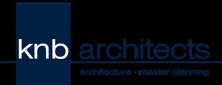 KNB Architects